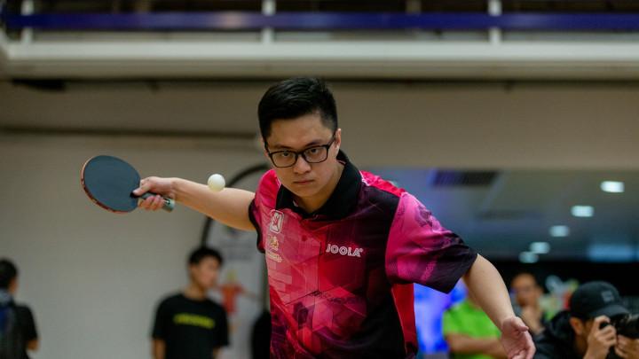 建造業乒乓球比賽暨嘉年華2019-賽事重溫-175