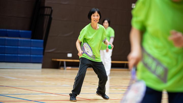 新興運動-柔力球體驗坊-018