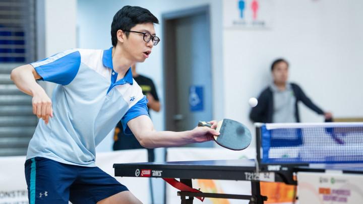 建造業乒乓球比賽2019-初賽-036