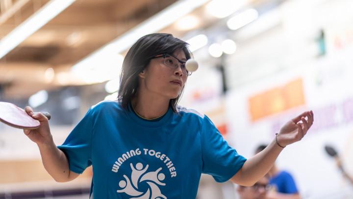 建造業乒乓球比賽暨嘉年華2019-賽事重溫-240