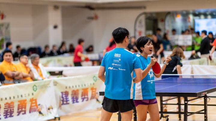 建造業乒乓球比賽暨嘉年華2019-場外花絮-034