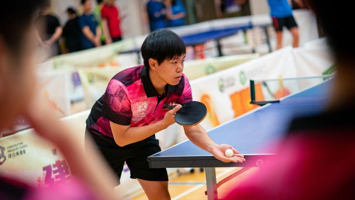 建造業乒乓球比賽暨嘉年華2019-賽事重溫-300