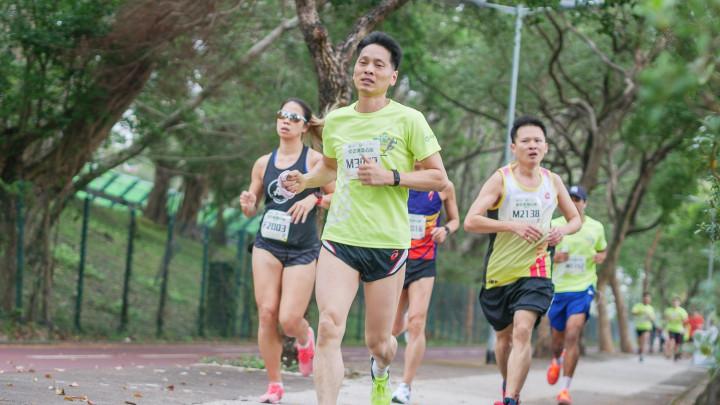 建造業開心跑暨嘉年華2019 - 賽事沿途-002