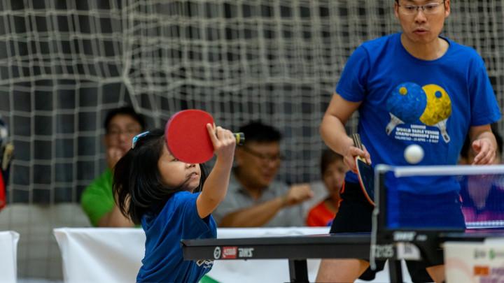 建造業乒乓球比賽暨嘉年華2019-賽事重溫-230
