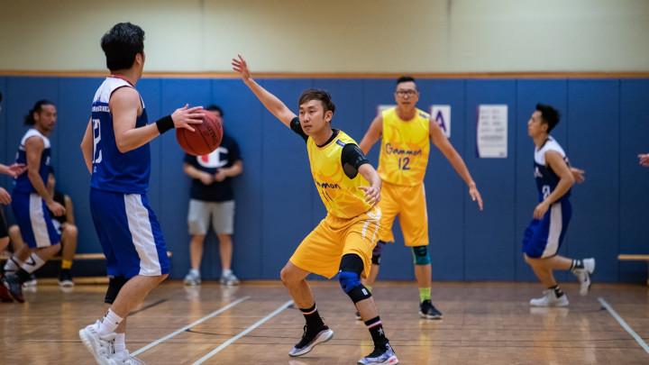 建造業議會籃球邀請賽2019決賽-008