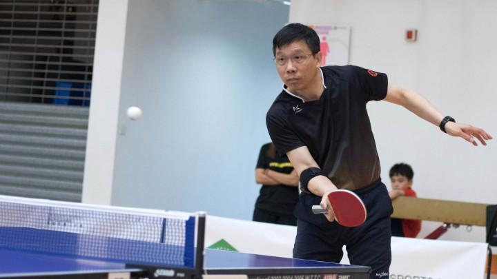 建造業乒乓球比賽2019-初賽-093