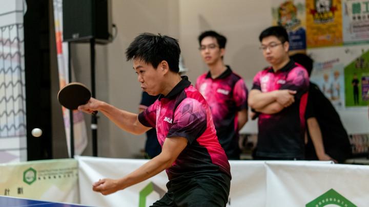 建造業乒乓球比賽暨嘉年華2019-賽事重溫-135