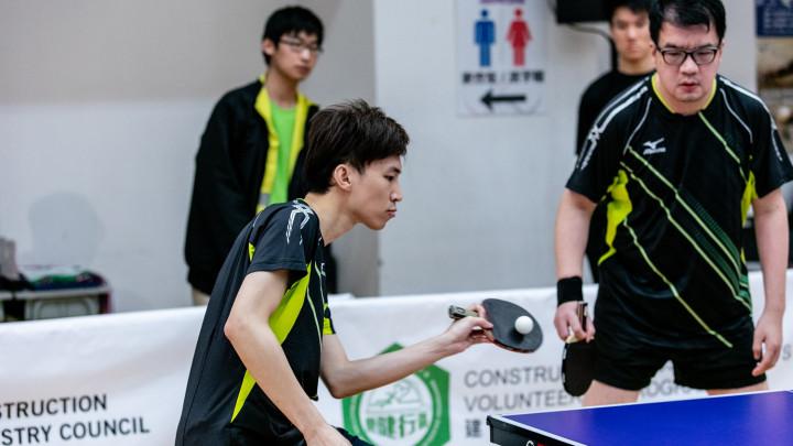 建造業乒乓球比賽暨嘉年華2019-賽事重溫-119