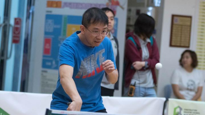 建造業乒乓球比賽2019-初賽-094