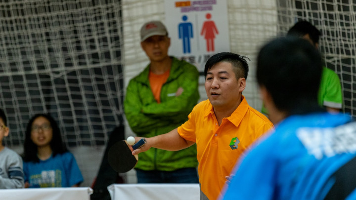 建造業乒乓球比賽暨嘉年華2019-賽事重溫-174