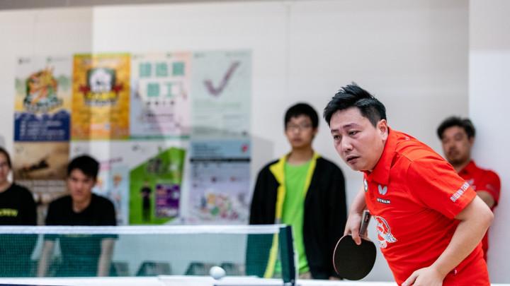 建造業乒乓球比賽暨嘉年華2019-賽事重溫-125