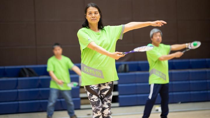 新興運動-柔力球體驗坊-003