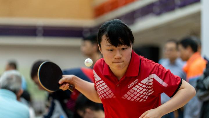 建造業乒乓球比賽暨嘉年華2019-賽事重溫-224