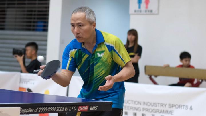 建造業乒乓球比賽2019-初賽-095