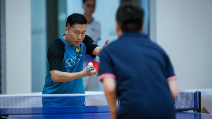 建造業乒乓球比賽2019-初賽-004