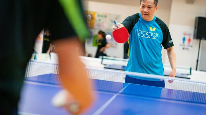 建造業乒乓球比賽暨嘉年華2019-賽事重溫-295