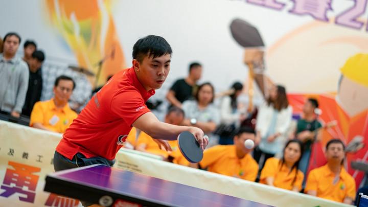 建造業乒乓球比賽暨嘉年華2019-賽事重溫-381