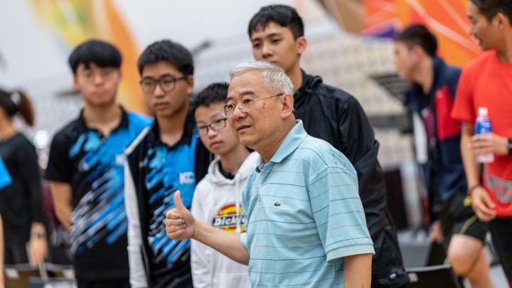 建造業乒乓球比賽暨嘉年華2019-場外花絮-029