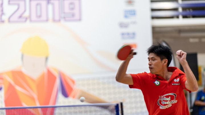 建造業乒乓球比賽暨嘉年華2019-賽事重溫-050