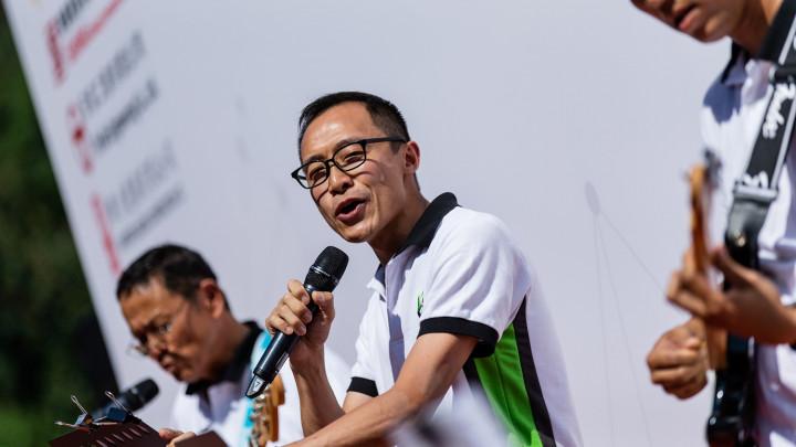 2018建造業運動會暨慈善同樂日 - 嘉年華-042