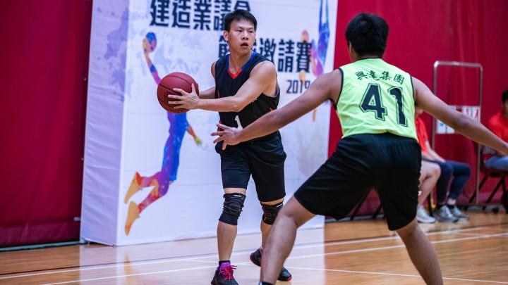 建造業議會籃球邀請賽2019決賽-091