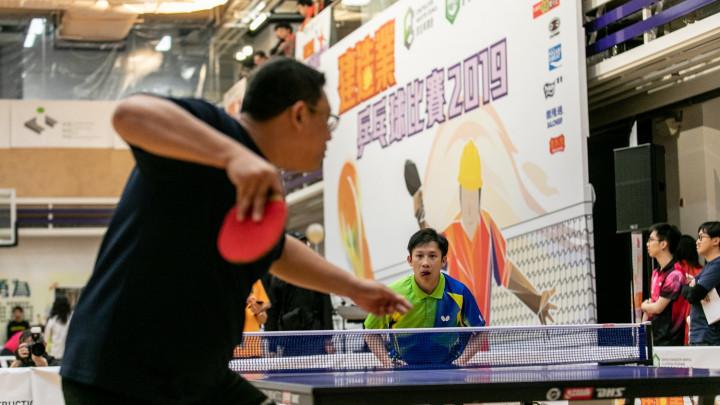 建造業乒乓球比賽暨嘉年華2019-賽事重溫-289