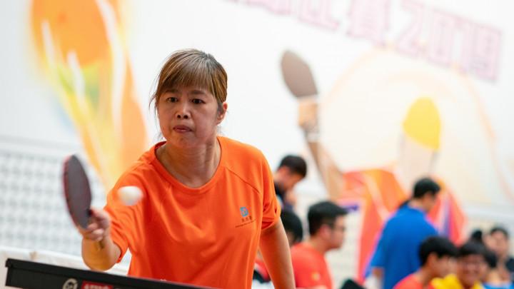建造業乒乓球比賽暨嘉年華2019-賽事重溫-308