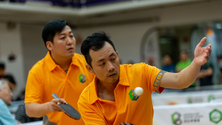建造業乒乓球比賽暨嘉年華2019-賽事重溫-181