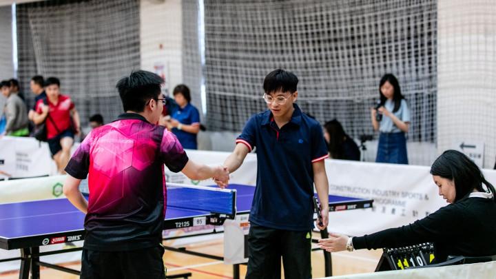 建造業乒乓球比賽暨嘉年華2019-場外花絮-009