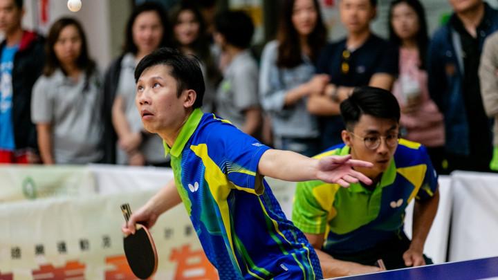 建造業乒乓球比賽暨嘉年華2019-賽事重溫-161