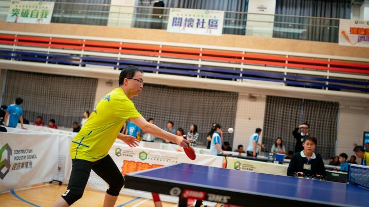 建造業乒乓球比賽暨嘉年華2019-賽事重溫-348