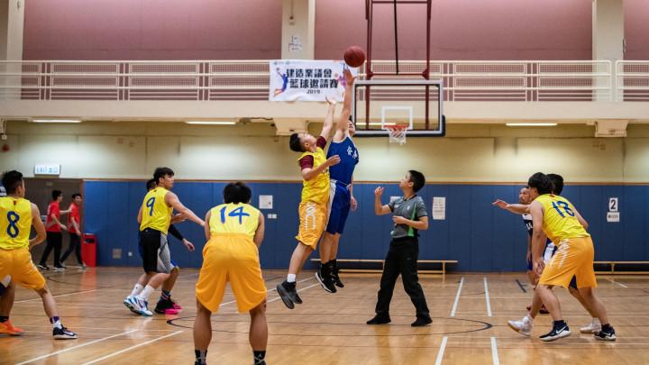 建造業議會籃球邀請賽2019決賽-038