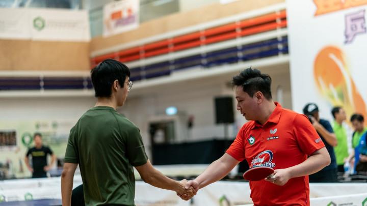 建造業乒乓球比賽暨嘉年華2019-場外花絮-010