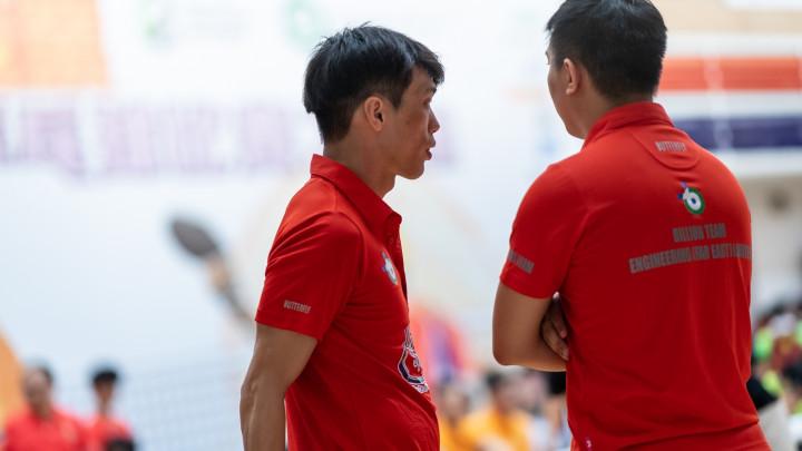 建造業乒乓球比賽暨嘉年華2019-場外花絮-021