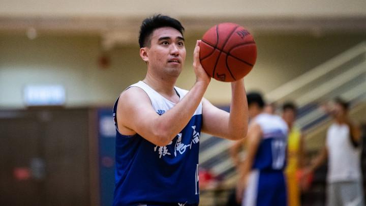 建造業議會籃球邀請賽2019決賽-033