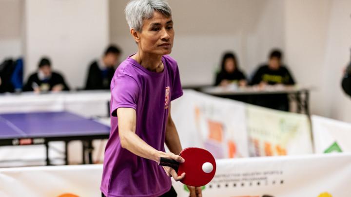 建造業乒乓球比賽暨嘉年華2019-賽事重溫-045