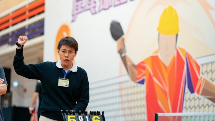 建造業乒乓球比賽暨嘉年華2019-精華重溫-032