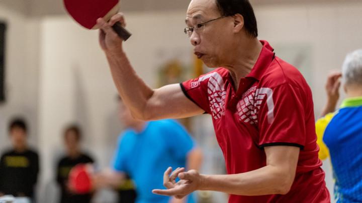 建造業乒乓球比賽暨嘉年華2019-賽事重溫-004