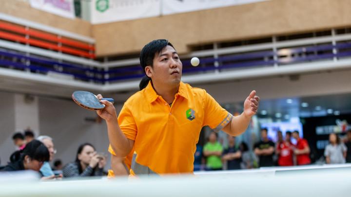 建造業乒乓球比賽暨嘉年華2019-賽事重溫-179