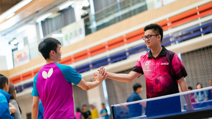 建造業乒乓球比賽暨嘉年華2019-精華重溫-027