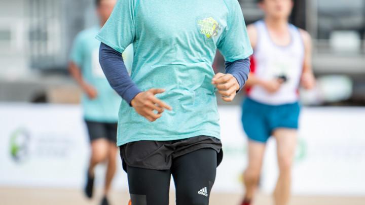 建造業開心跑暨嘉年華2020 - 10公里賽及3公里開心跑-184
