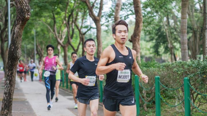 建造業開心跑暨嘉年華2019 - 賽事沿途-001