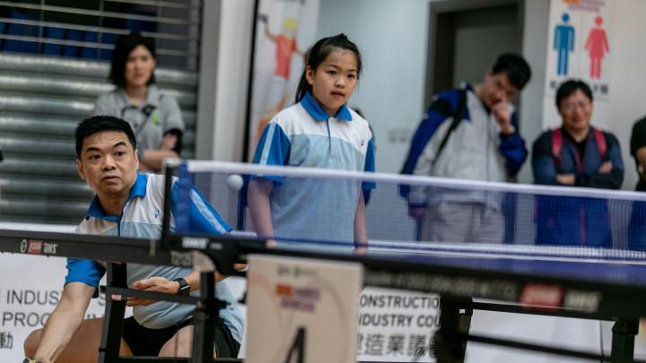 建造業乒乓球比賽暨嘉年華2019-賽事重溫-267