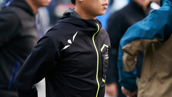 建造業開心跑暨嘉年華2020 - 舞台表演-030