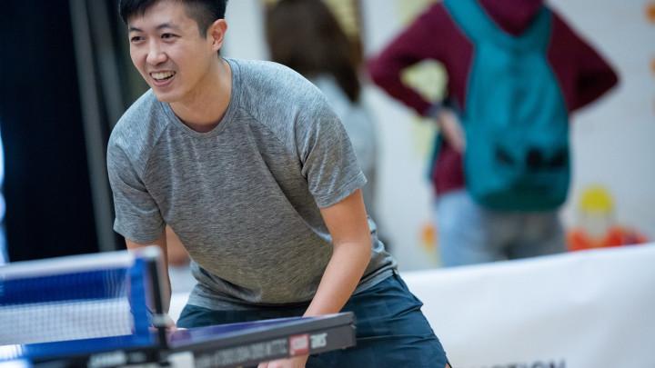 建造業乒乓球比賽2019-初賽-012