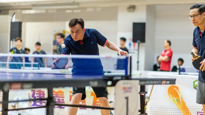 建造業乒乓球比賽暨嘉年華2019-賽事重溫-114