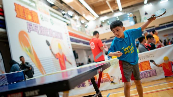 建造業乒乓球比賽暨嘉年華2019-賽事重溫-323