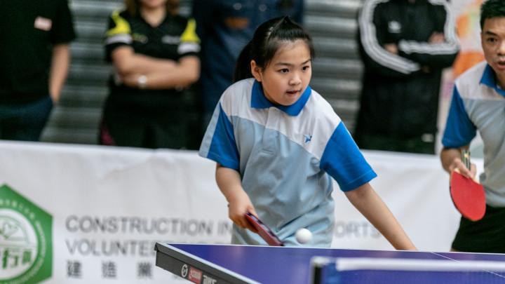 建造業乒乓球比賽暨嘉年華2019-賽事重溫-270