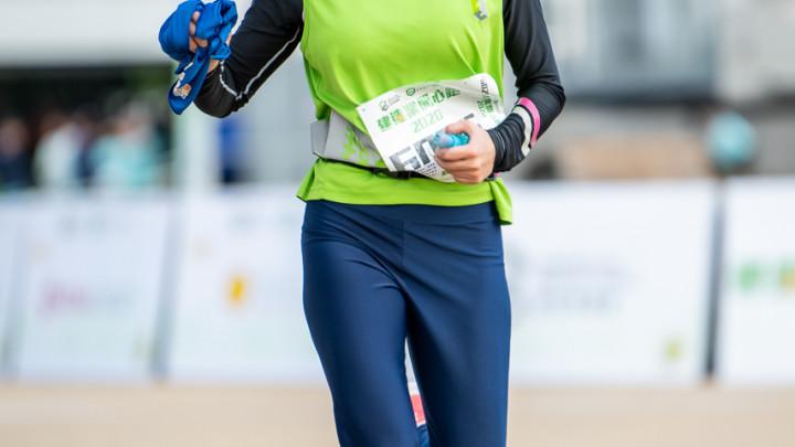 建造業開心跑暨嘉年華2020 - 10公里賽及3公里開心跑-174