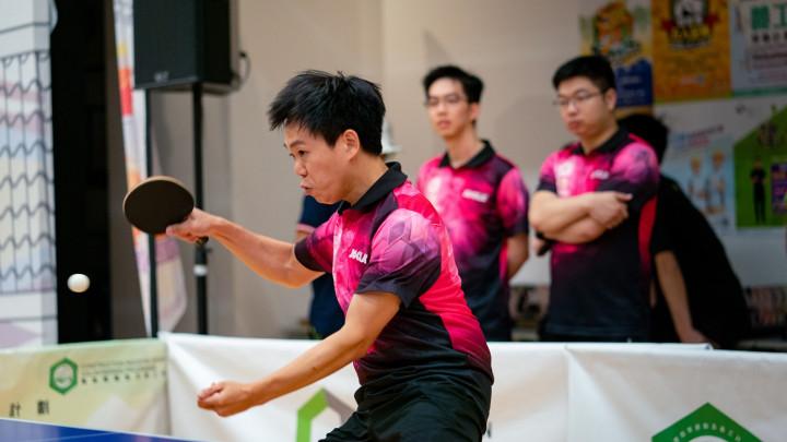 建造業乒乓球比賽暨嘉年華2019-賽事重溫-299